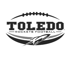 UT Rockets Football